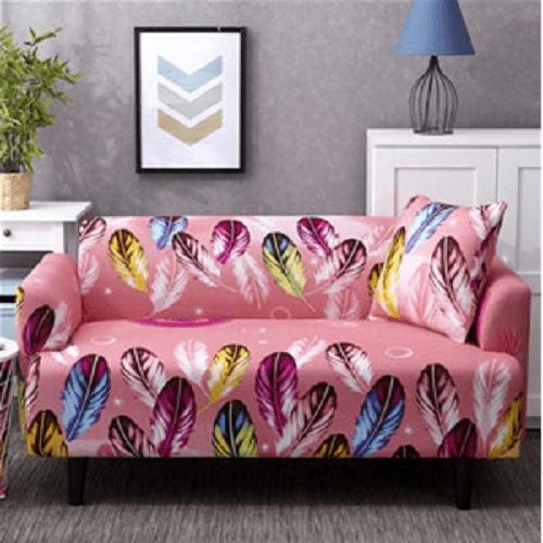 Pin On Sofa Covers Australia