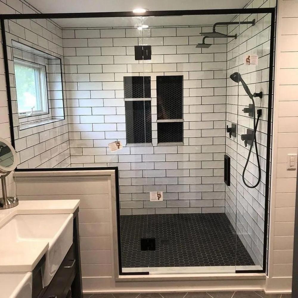 37 Low Cost Easy Bathroom Diy Ideas 30 Bathroomideas Bathroom Bathroomdecor Vivamilenia Com Bathrooms Remodel Simple Bathroom Bathroom Remodel Master