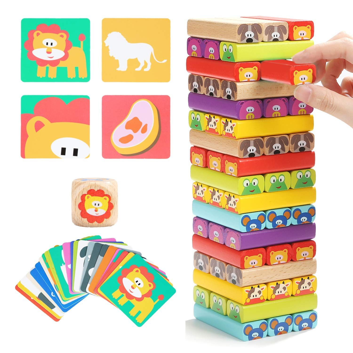 Best Board Games For 4 Year Olds With Images Board Games For