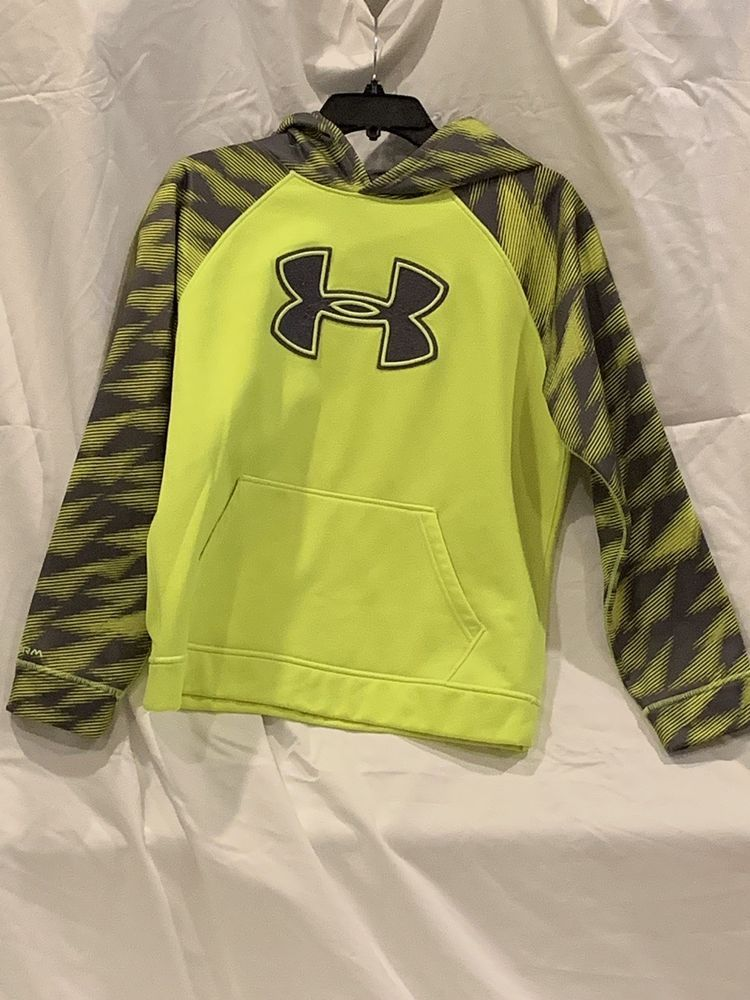 cheap under armour for youth