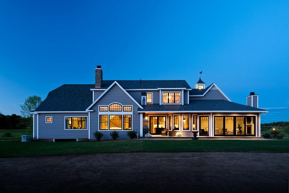 Best 2016 Parade Of Homes Orchard Street Parade Of Homes 400 x 300