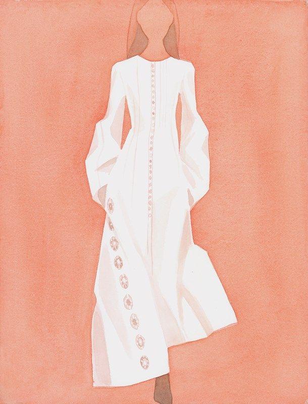 Dior S/S15© Mats Gustafson, Courtesy Rizzoli