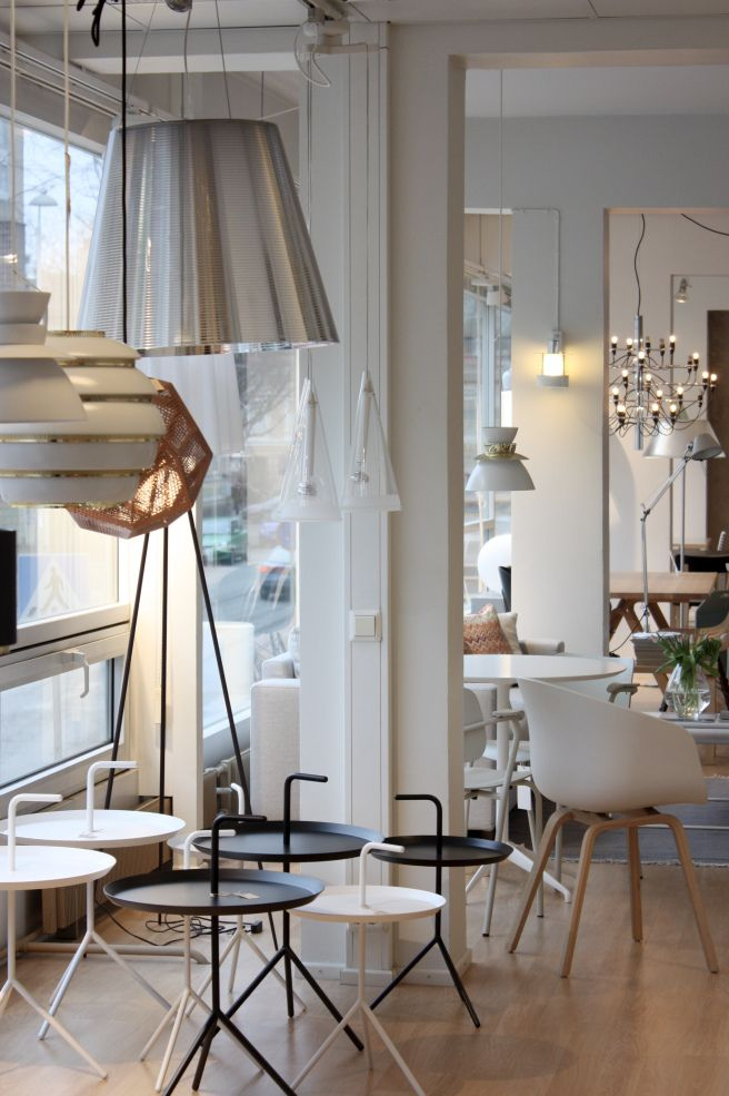 Turku Terveisia Sisustuksen Koodi Homevialaura Shop Interiors Modern Scandinavian Interior Scandinavian Style Interior