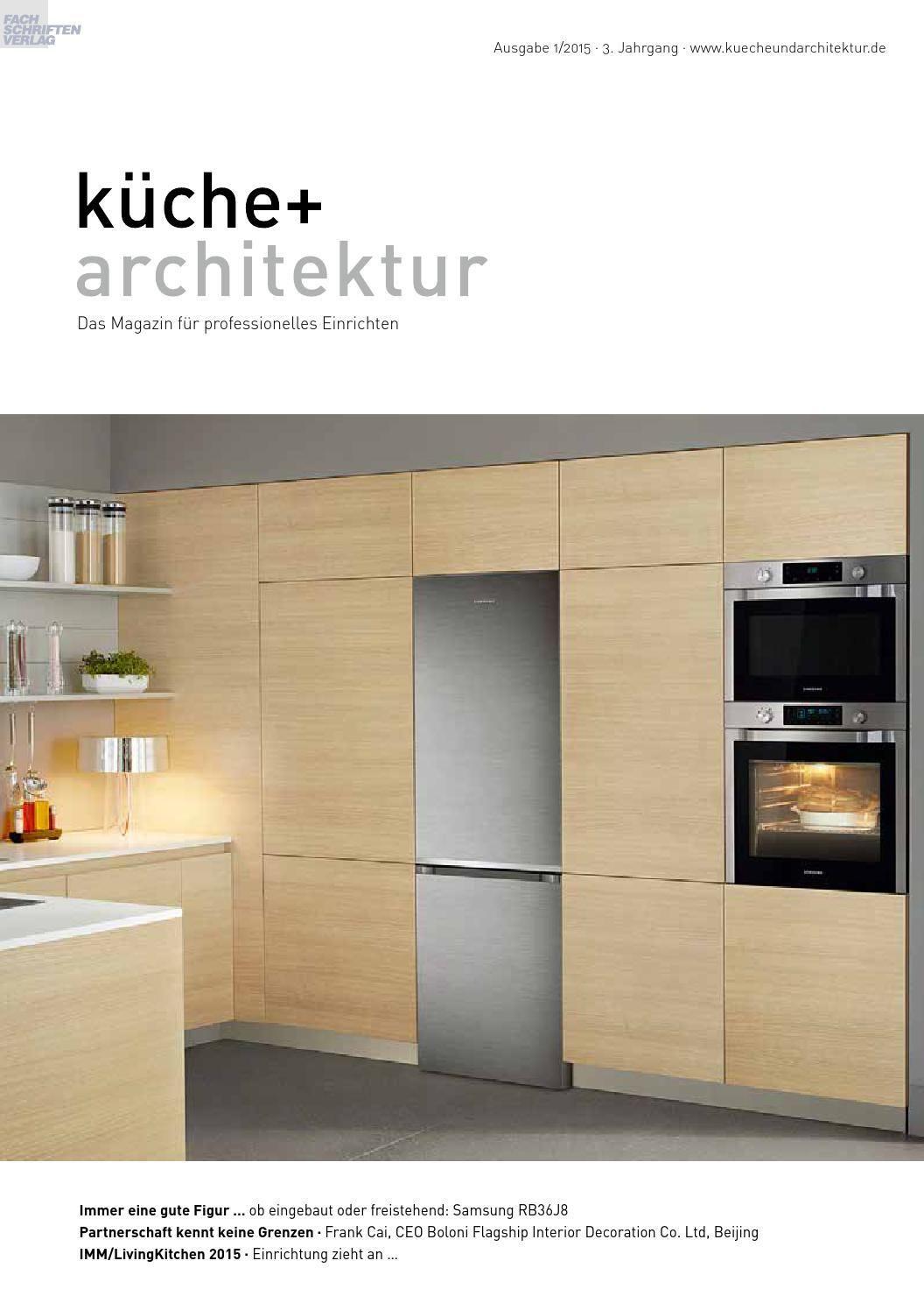 Tolle Zentralküche Nj Ideen - Küchen Design Ideen - vietnamdep.info