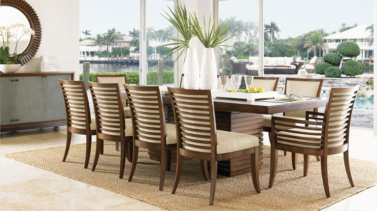 25++ Glass dining table and fabric chairs Inspiration