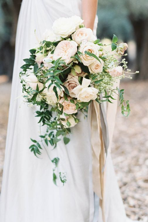The 2017 Wedding Trend Report UK Wedding Venues Directory Flower