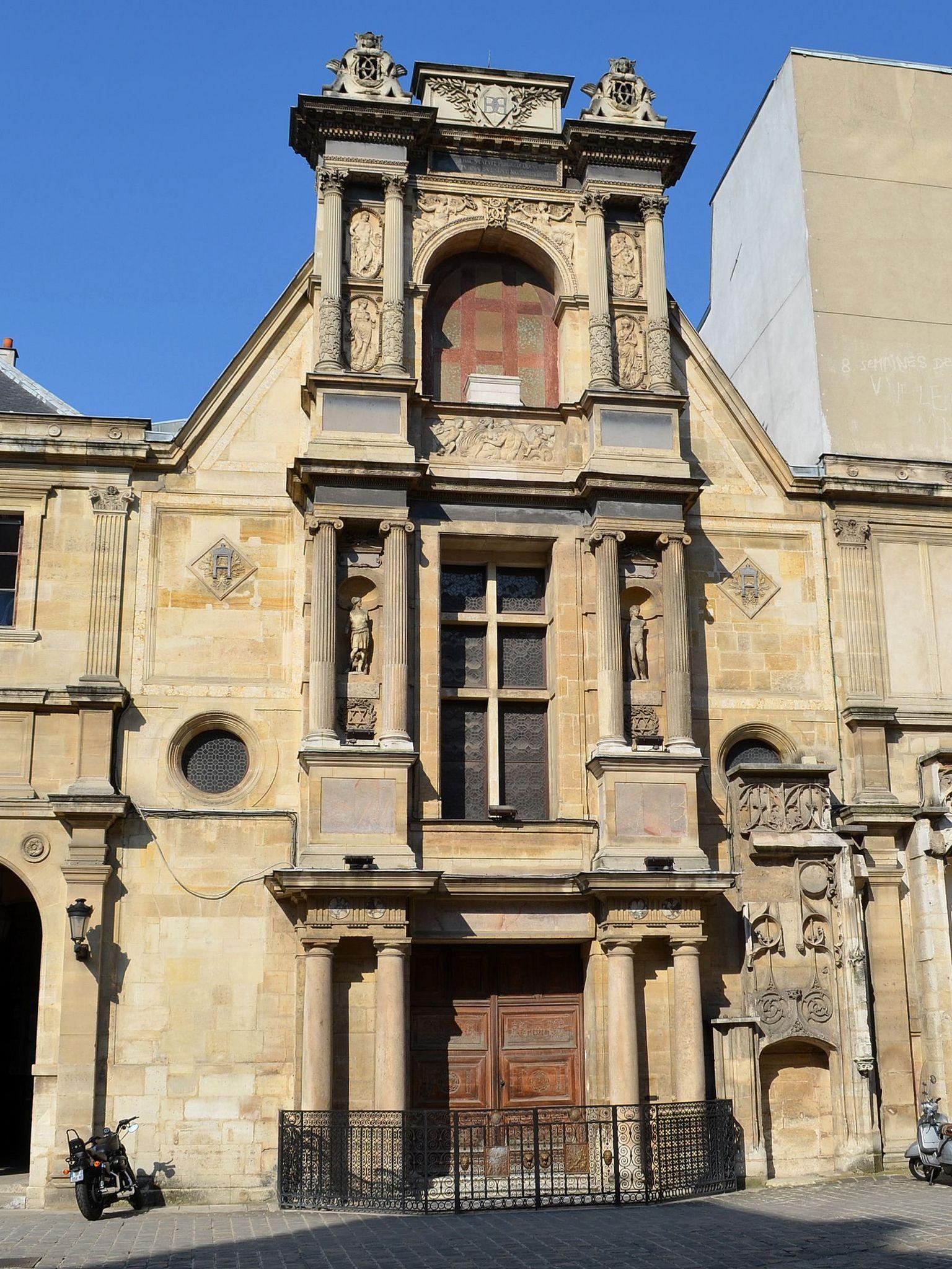 19th century france f lix jacques duban 1797 1870 ecole des beaux arts 1832 58 paris - Ecole des beaux arts paris ...