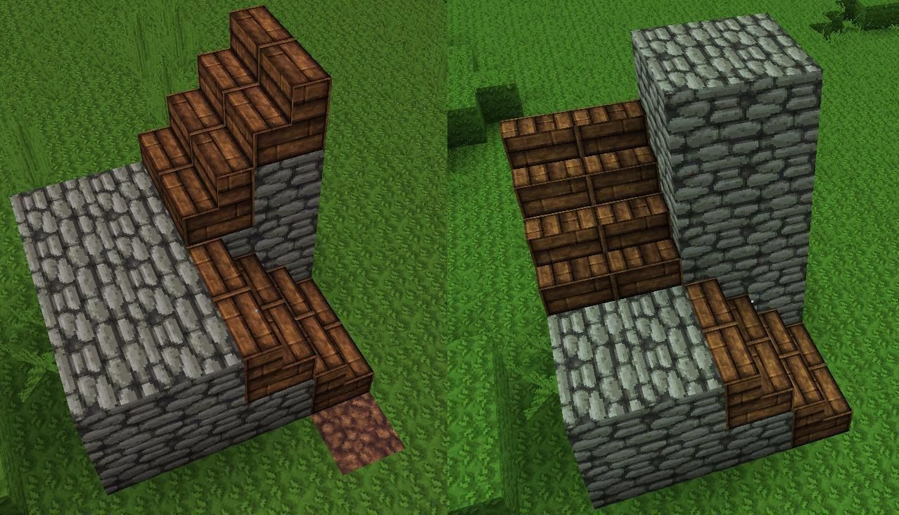 #Recliningsofa | Minecraft houses, Minecraft architecture ...