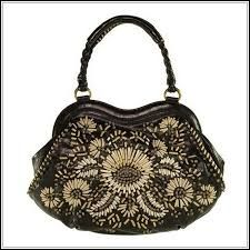 Isabella Fiore Handbags Nordstrom