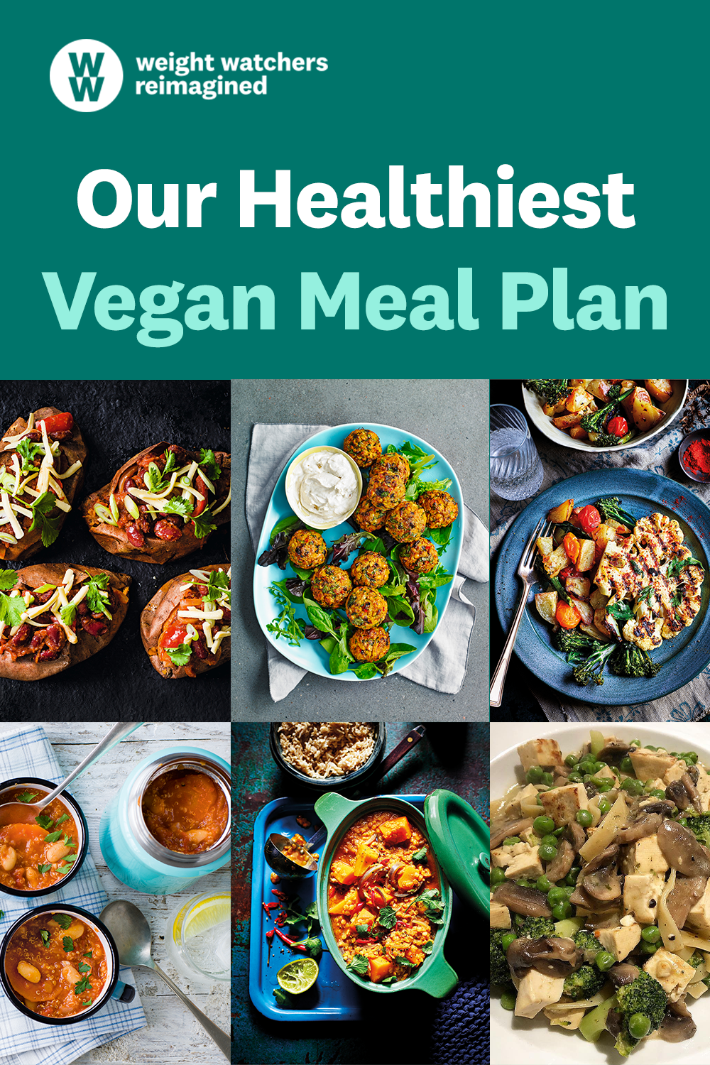 Exclusive 3 Day Meal Plans In 2019 Beautiful Eats Vegan