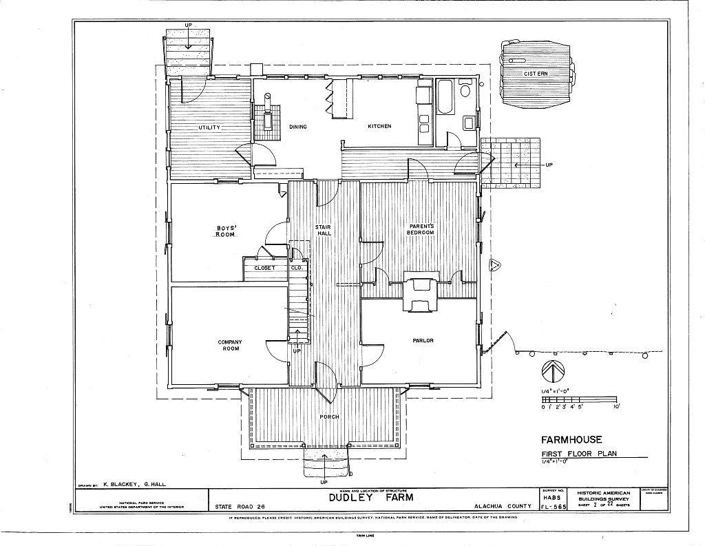 best farmhouse plans and designs. Best Modern Farmhouse Floor Plans that Won People Choice Award Tags  farmhouse sink table decor kitchen plans 2 to 3 bedroom Pinterest