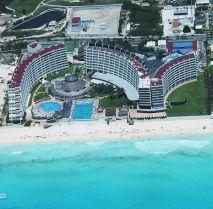 Crown Paradise Cancun >> Crown Paradise Cancun Mexico Vacation Mexico Vacation