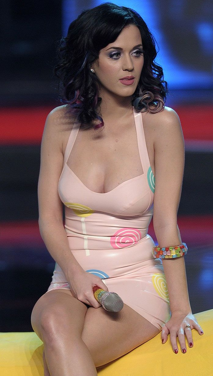 Hot Katy Perry nude (27 foto and video), Tits, Sideboobs, Feet, in bikini 2015