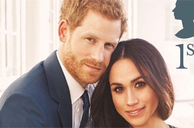 Royal Kingdom Confirms 'Unfortunate' News | j | Natural