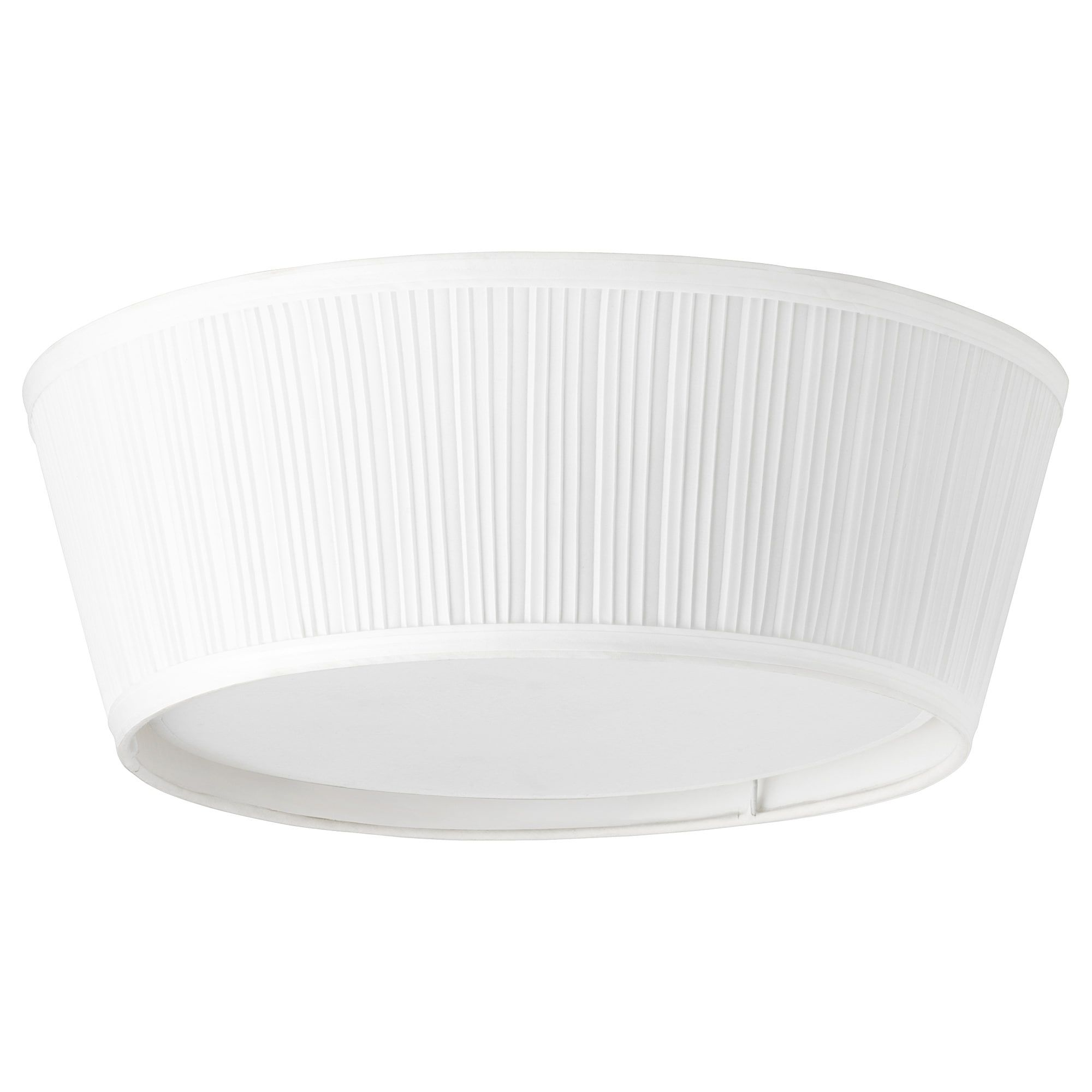 IKEA ARSTID White Ceiling lamp | Ceiling lamp, Ceiling lamp