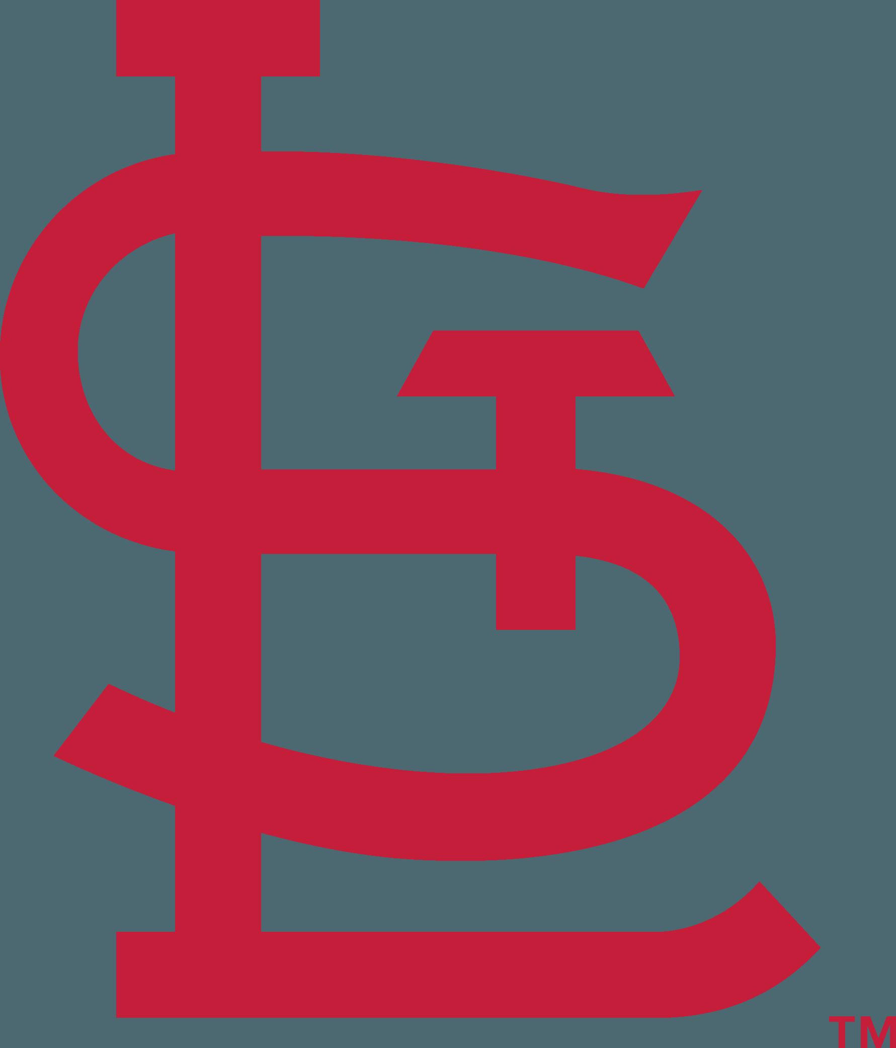 St Louis Cardinals Logo Png Image St Louis Cardinals Baseball St Louis Cardinals St Louis Cardinals Gifts