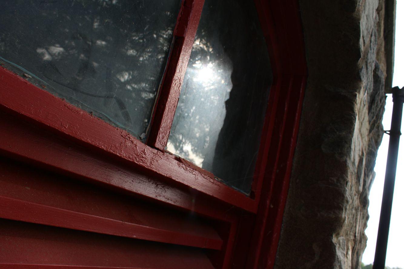 Look through the window #photography #rebelT5 #artsy #goodshot #mypicture