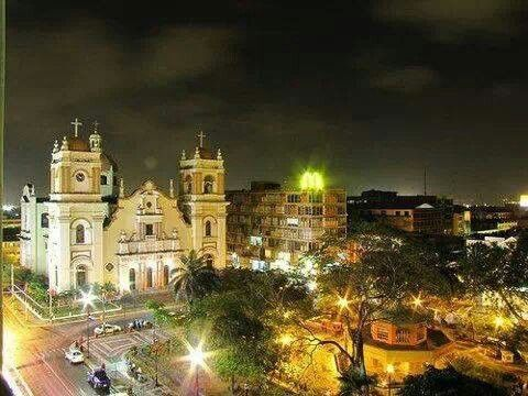 San Pedro Sula Honduras Mi Bella Ciudad San Pedro Sula Roatan Honduras Places To Go
