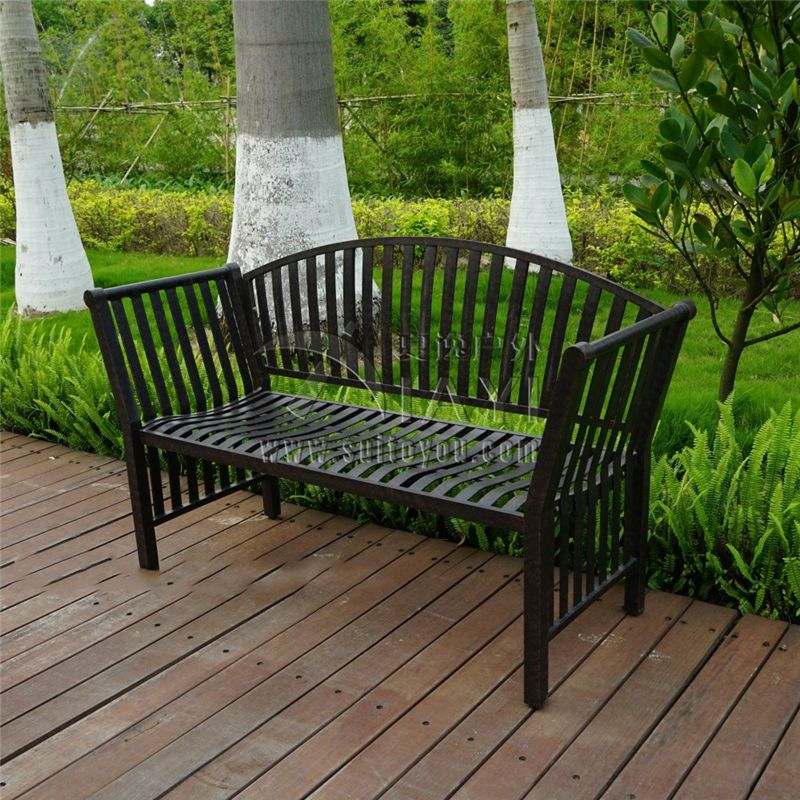 Interesting Related Image With Furniture Bench Timber Outdoor Bench Seat Garden  Bench Seat Garden With Outdoor Garden Bench Seat.