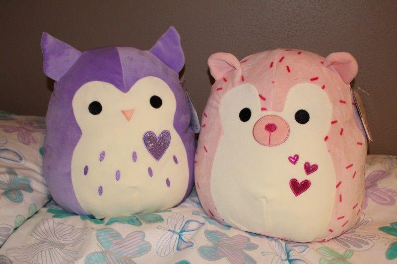 animal plush toys animal pillows