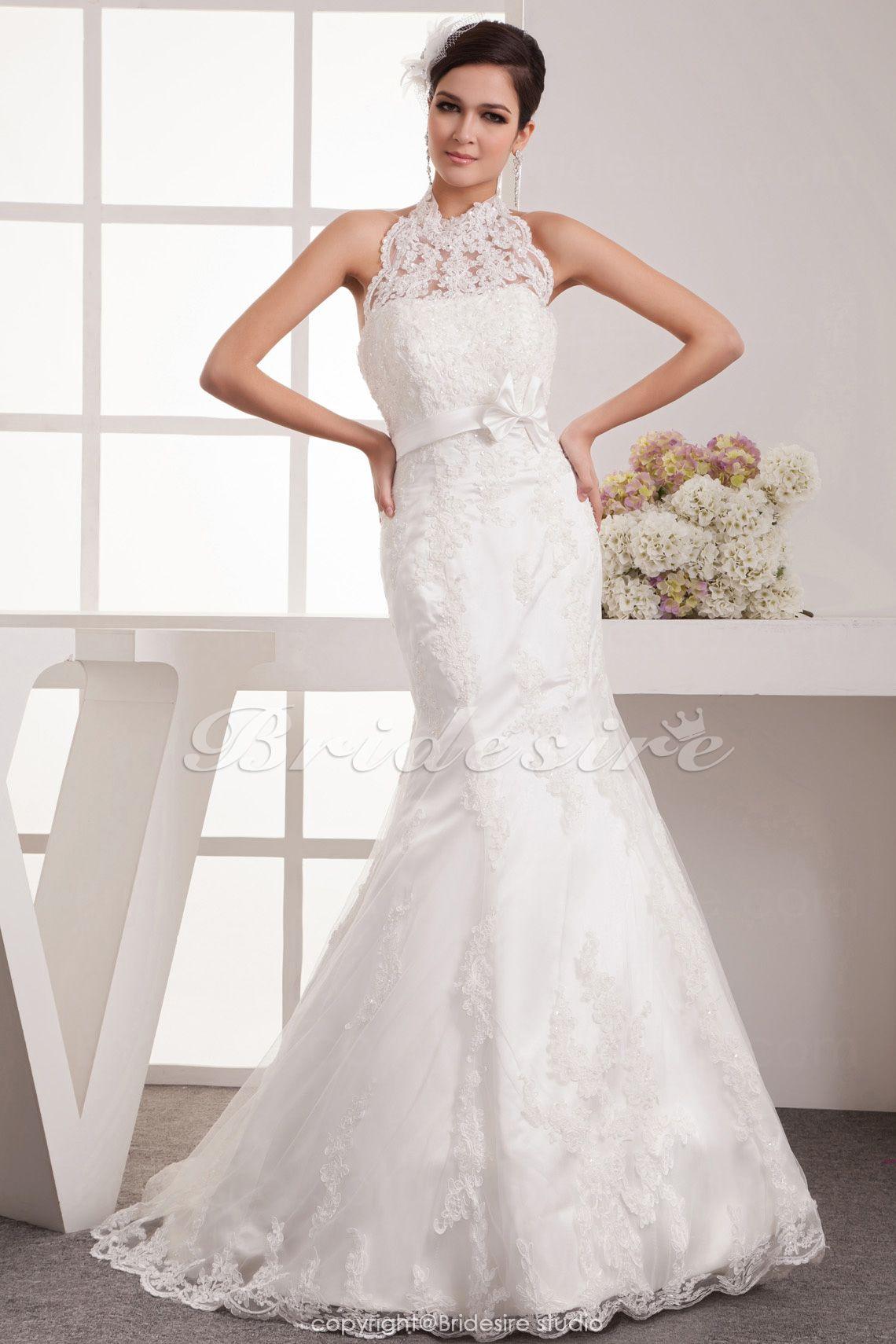 Bridesire - Brautkleider 2016, Hochzeitskleider Günstig Online ...