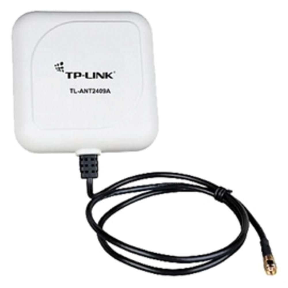 TP-Link Network TL-ANT2409A 2.4GHz 9dBi Outdoor