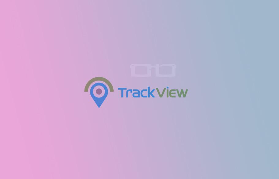 Cara Menggunakan Apk Trackview Dan Link Download Trackview Apk Tekno Alvindayu Aplikasi Gratis