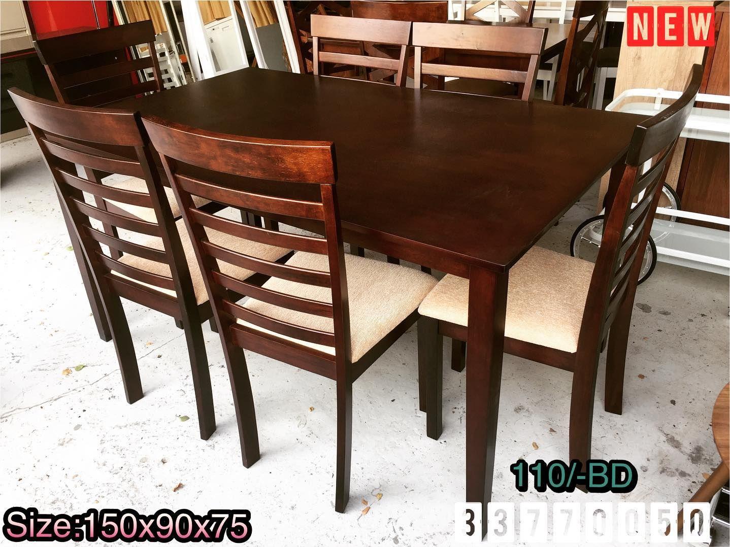 Pin By علي الصالحي On طاولات الطعام Home Decor Dining Chairs Furniture