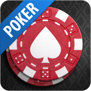 Get Poker Game World Poker Club Hack And Cheats 2017 Online App Cheat Poker Games Poker Game App