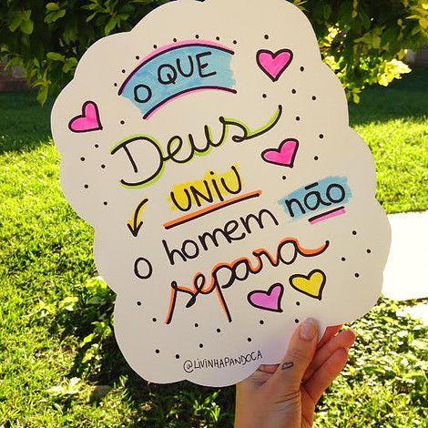 Pandoca Design Home Mensagens Thiaguinho Pinterest