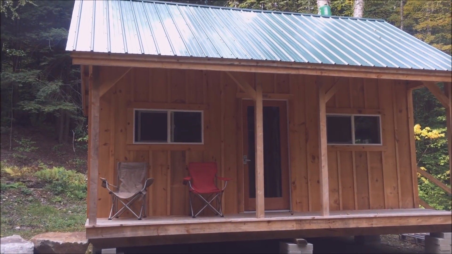 vermont rent tree in cabins treehouse rental log the sale new untitled cabin for waterford coventry