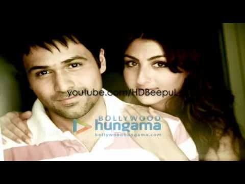 download song dil ibadat of tum mile