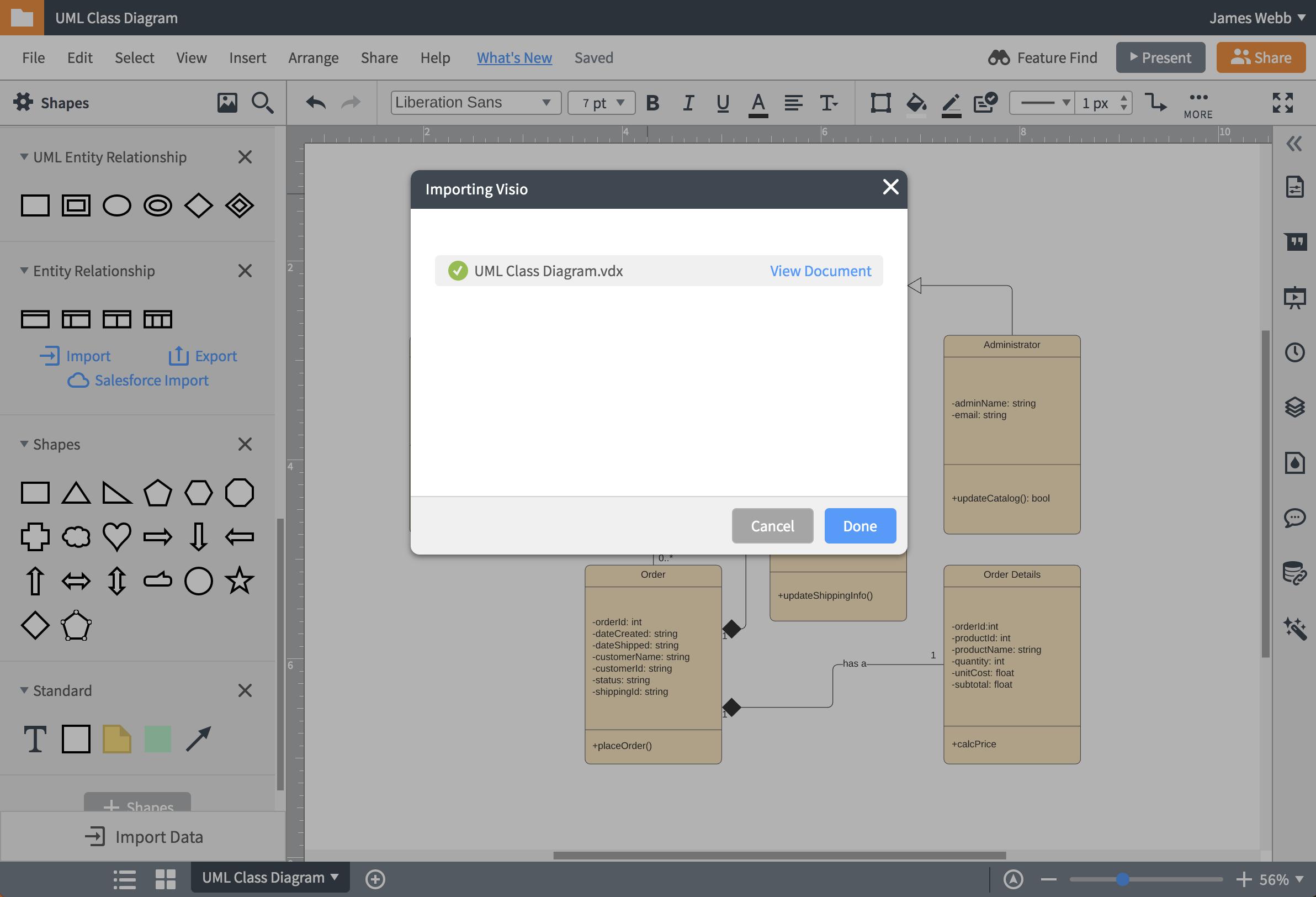 41 Stunning Free Diagram Software Mac Design Ideas Https Bacamajalah Com 41 Stunning Free Diag Free Graphic Design Software Graphic Design Software Diagram