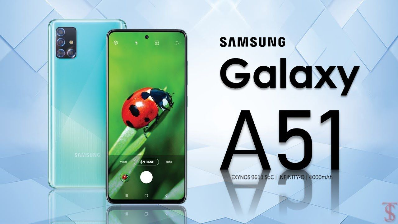 Samsung Galaxy A51 Price Official Look Trailer Specifications 8gb Ra Samsung Galaxy Samsung Galaxy