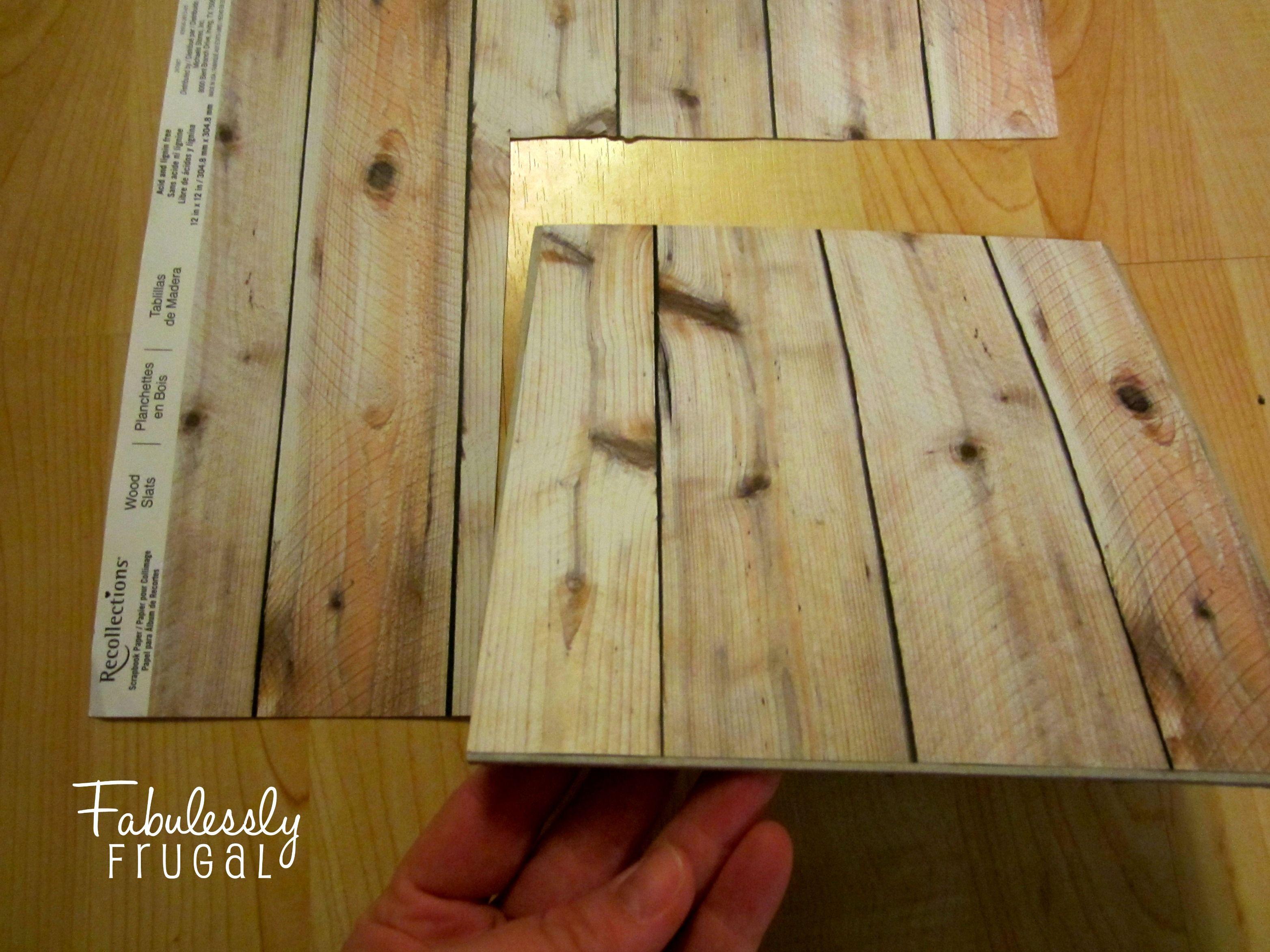 21 best diy shadow box ideas tags diy shadow box diy shadow - Diy Shadow Box Frame