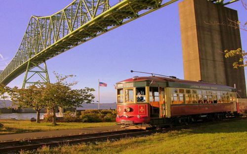 10-trolley postcard (Large)edited.jpg
