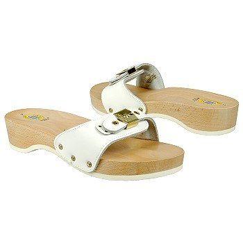 Kids Girls Toddlers Childrens Flat Summer Beach Jelly Shoes Sandals flip fait un four