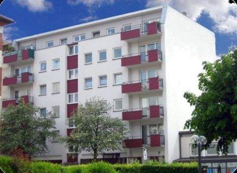 £817,973 New Home, Kaiserslautern, Moezel, Rhineland