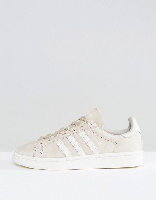 e865ffcc86d9 Adidas Shoes Women · Addidas Sneakers · Beige Trainers