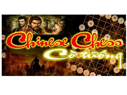 The famous Chinese Chess Game, Xianqi or aka Co Tuong is one of the best Chinese games in the market. It is well adorned with the attractive graphics and other latest features that are supported by all the smart computers. The Co Tuong for Android game is available in 6 different modes which are as follows: