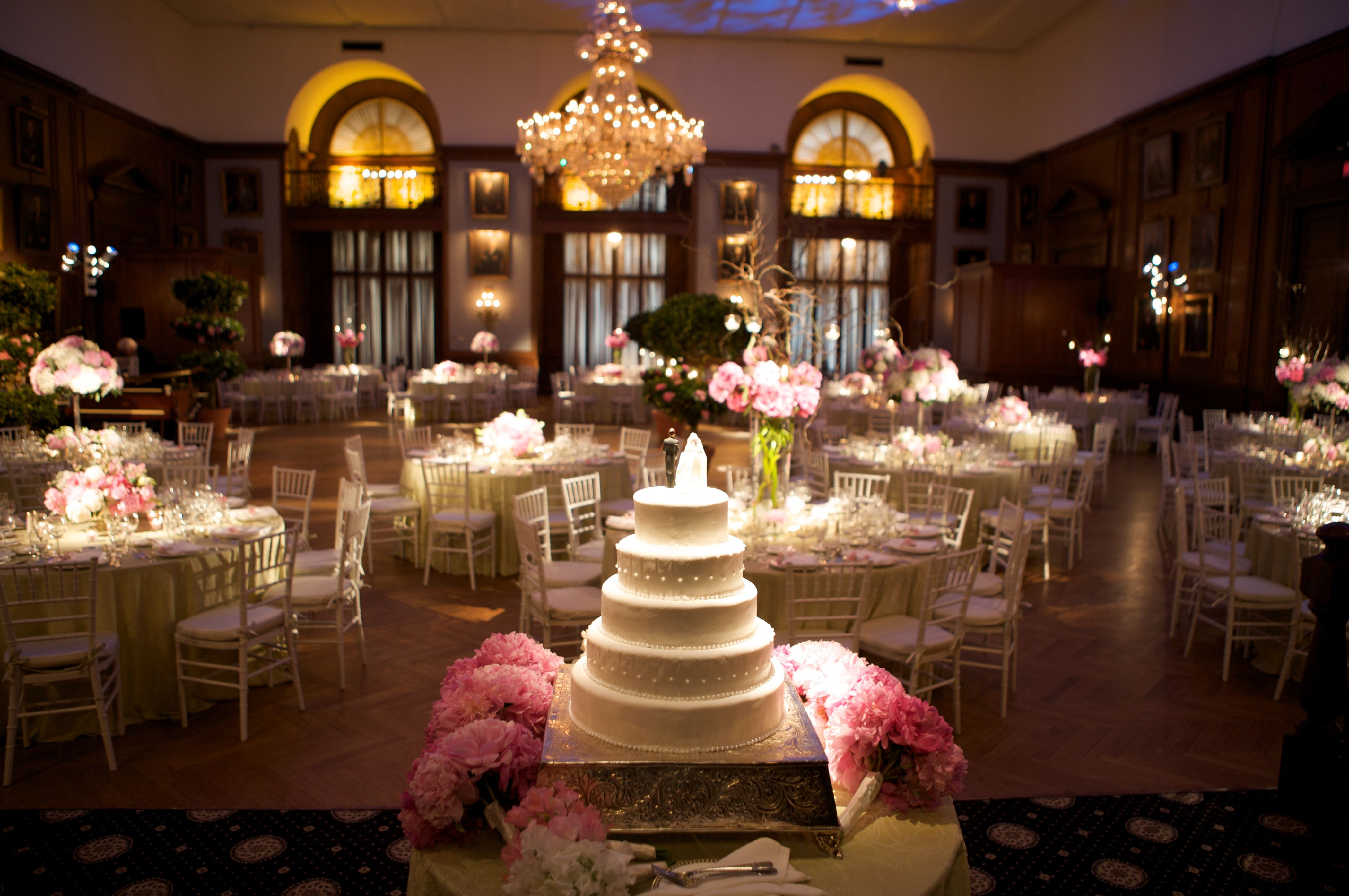 Tableart wedding venue union league of philadelphia sarah tableart wedding venue union league of philadelphia sarah dicicco www junglespirit Gallery