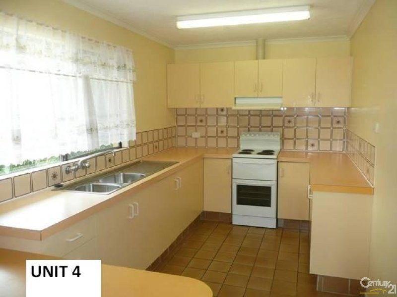 16 Avicennia St , Bowen - Unit for Sale in Bowen ...