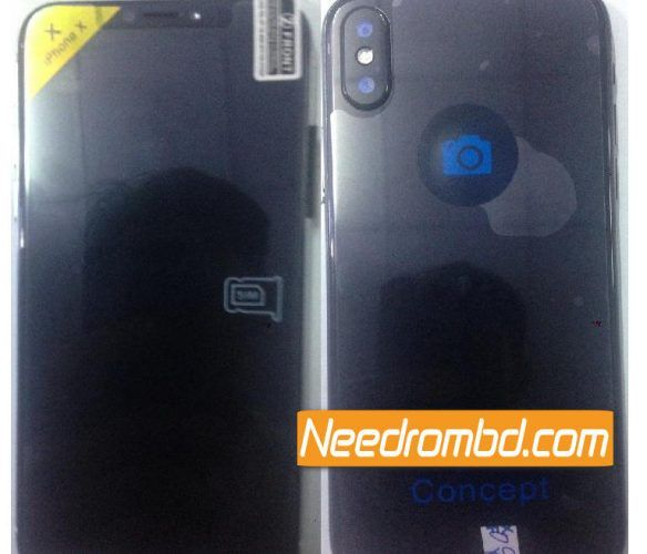iPhone X MT6580 7 0 MQA62CHA Firmware | Smartphone Firmware | Iphone