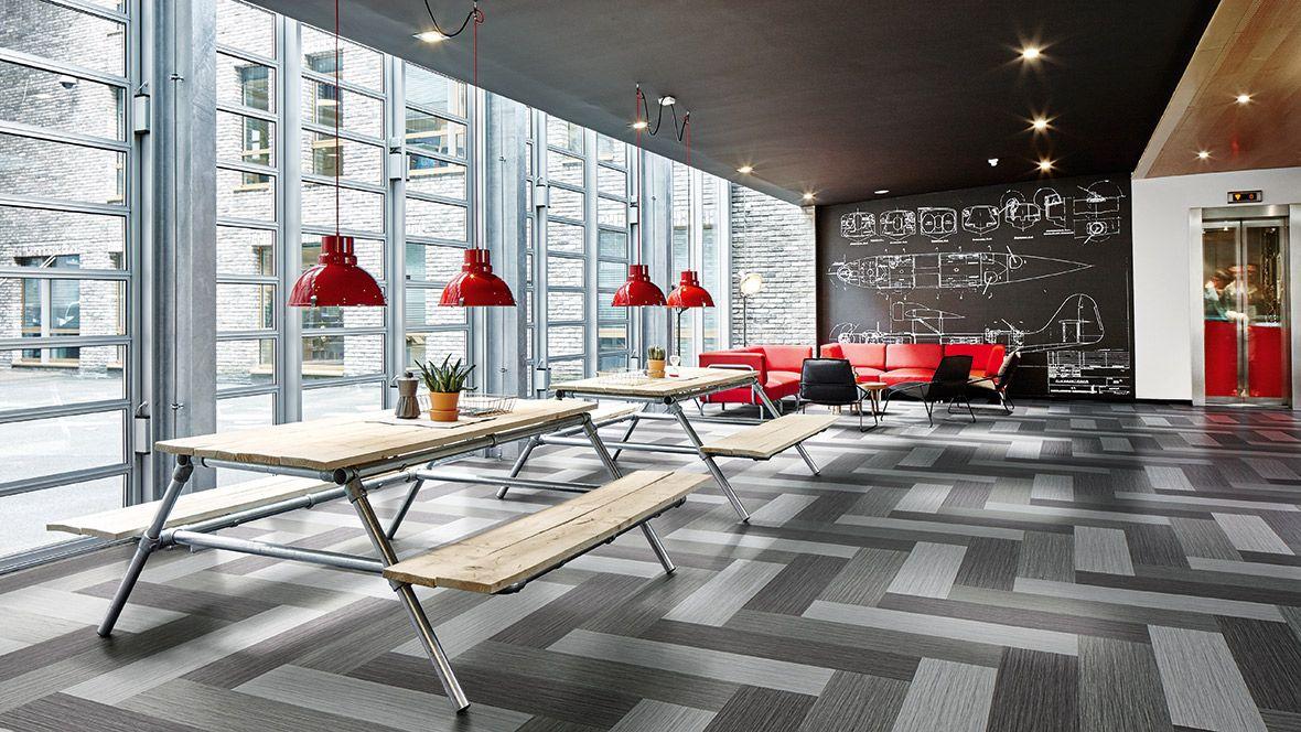 Image Result For Red And Grey Herringbone Carpet Design