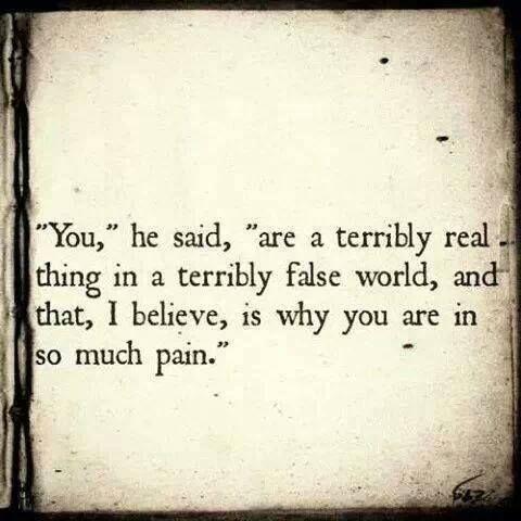 20 Inspiring Alice in Wonderland Quotes #saying