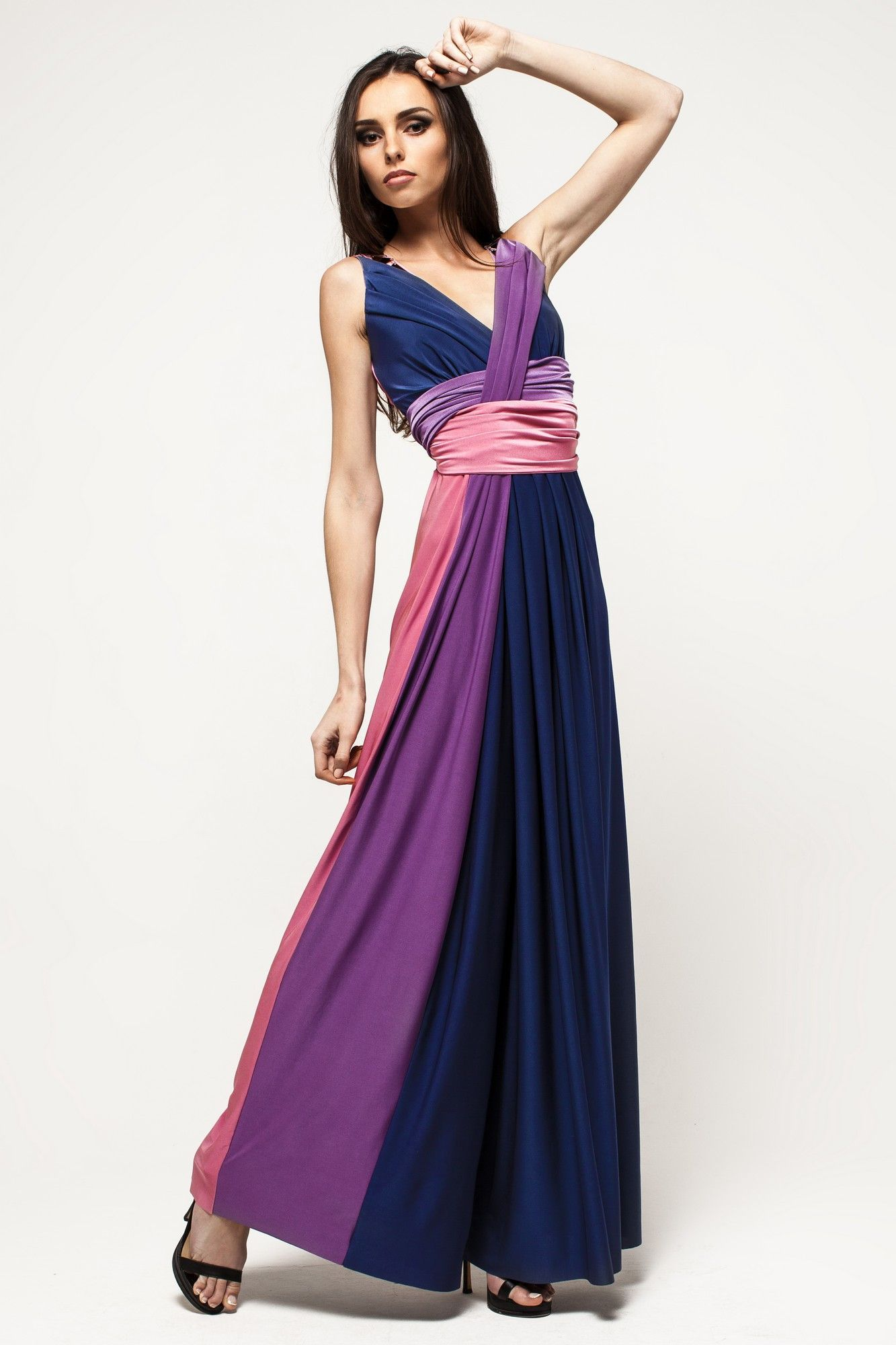 Long lycra overalls overalls beautiful gowns and special occasion