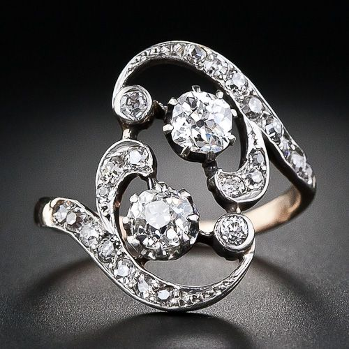 Permalink to Diamond Rings Online Buy