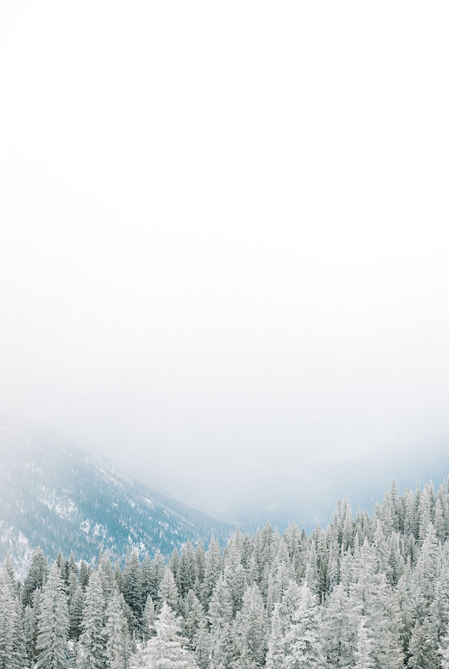 Aspen, Colorado, USA Turismo de Neve durante o inverno. PicadoTur - Consultoria em Viagens. Siga nos.