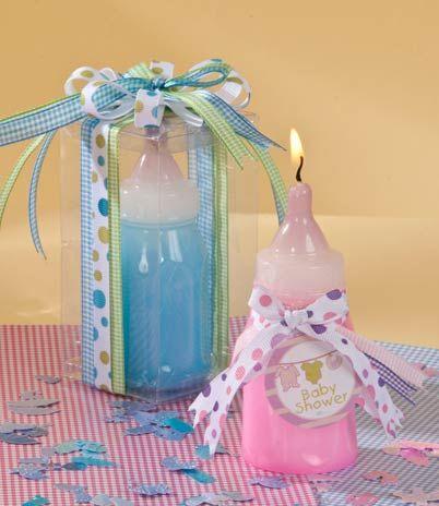 Manualidades para baby shower niño gratis - Imagui