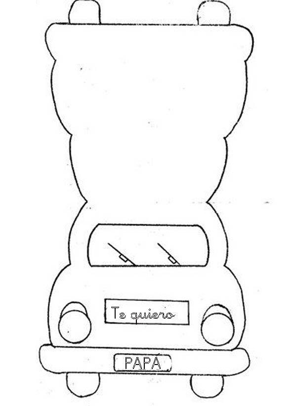 Recursos De Educacion Infantil Tarjetas De Felicitacion